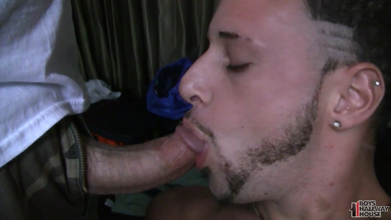 Boyshalfwayhouse-Aaron-good-cocksucker-big-thick-cock-straight-boy-blow-job-fuck-virgin-guy-ass-hole-lube-cum-in-mouth-06-gay-porn-star-sex-video-gallery-photo