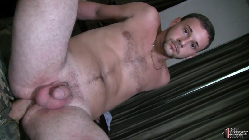 Boyshalfwayhouse-Aaron-good-cocksucker-big-thick-cock-straight-boy-blow-job-fuck-virgin-guy-ass-hole-lube-cum-in-mouth-22-gay-porn-star-sex-video-gallery-photo