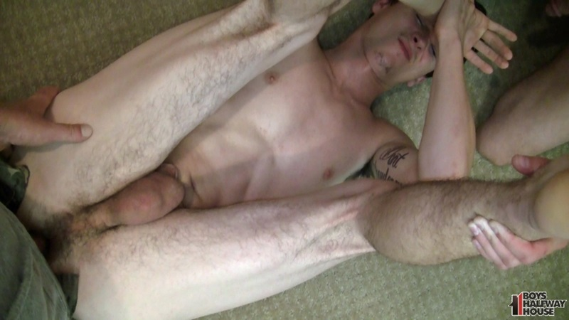 Boyshalfwayhouse-hoodlums-Chandler-and-Nash-butt-hole-young-nut-sucked-tough-guy-tight-ass-cock-tongue-dude-fucking-sexy-boys-19-gay-porn-star-sex-video-gallery-photo