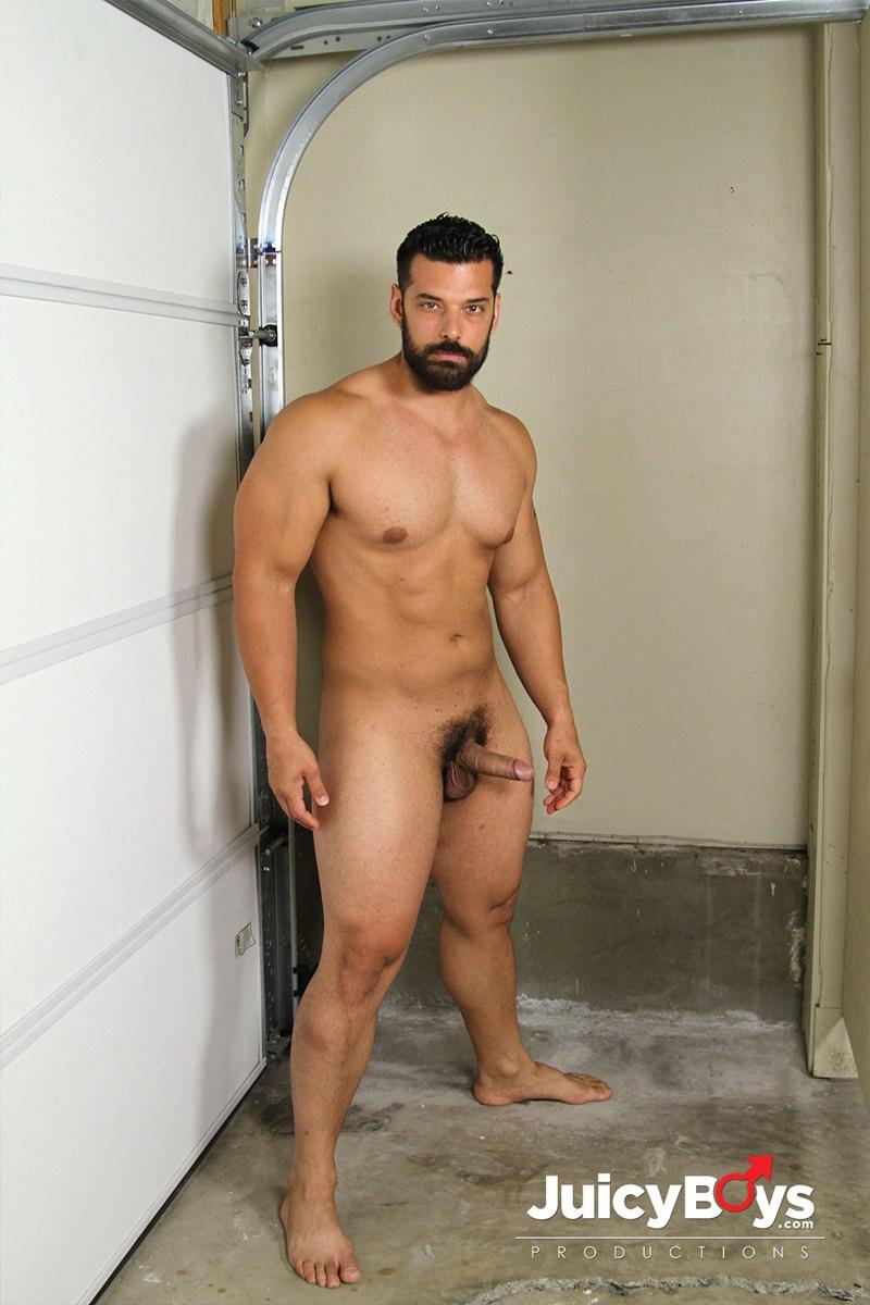 JuicyBoys-naked-muscle-boys-Logan-Cruise-Marcus-Ruhl-bareback-hot-built-young-men-rent-college-guy-suck-big-erect-long-cock-cum-load-ass-03-gay-porn-star-tube-sex-video-torrent-photo