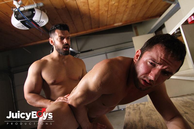 JuicyBoys-naked-muscle-boys-Logan-Cruise-Marcus-Ruhl-bareback-hot-built-young-men-rent-college-guy-suck-big-erect-long-cock-cum-load-ass-04-gay-porn-star-tube-sex-video-torrent-photo