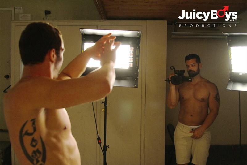 JuicyBoys-naked-muscle-boys-Logan-Cruise-Marcus-Ruhl-bareback-hot-built-young-men-rent-college-guy-suck-big-erect-long-cock-cum-load-ass-06-gay-porn-star-tube-sex-video-torrent-photo