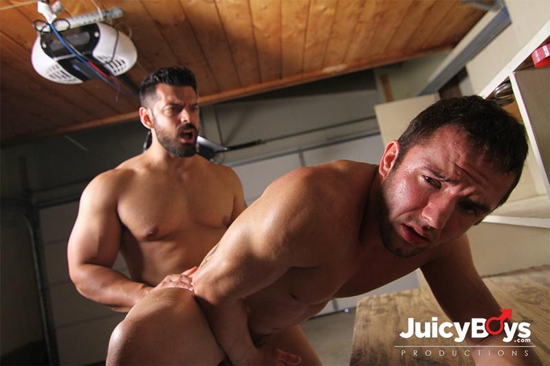 JuicyBoys-naked-muscle-boys-Logan-Cruise-Marcus-Ruhl-bareback-hot-built-young-men-rent-college-guy-suck-big-erect-long-cock-cum-load-ass-09-gay-porn-star-tube-sex-video-torrent-photo