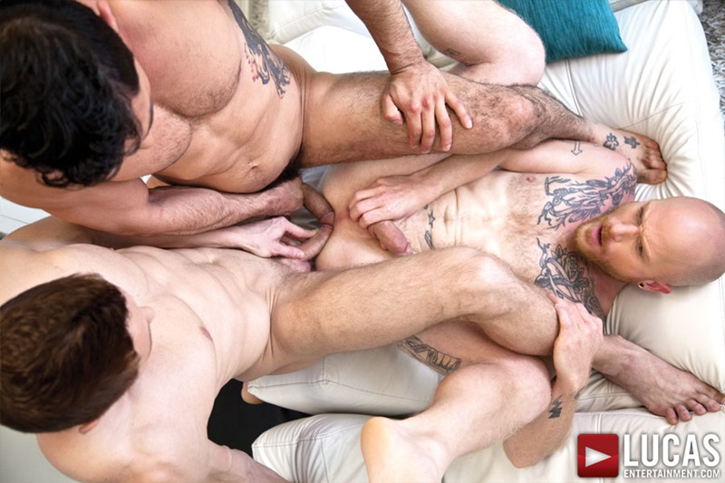 LucasEntertainment-Brock-Rustin-suck-Mikoah-Kan-Russian-beauty-Comrad-Blu-submissive-bottom-blowjobs-cock-fucks-eats-asshole-ass-rimming-01-gay-porn-star-sex-video-gallery-photo