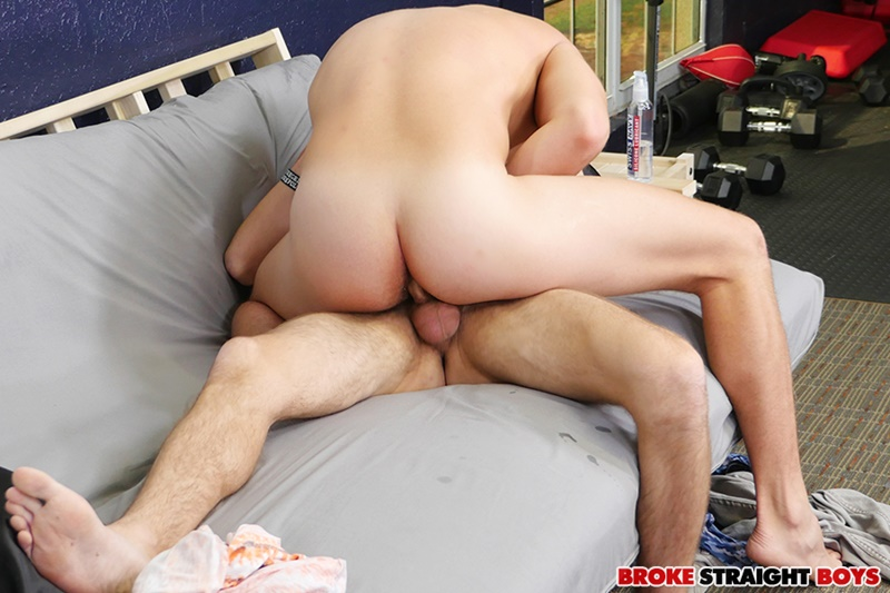 BrokeStraightBoys-naked-sexy-young-men-Zander-Floyd-bareback-fucking-Tanner-Valentino-big-thick-long-bare-raw-cock-strokes-cumshot-008-gay-porn-tube-star-gallery-video-photo