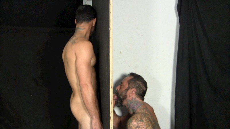 StraightFraternity-Victor-strips-nude-glory-hole-muscular-body-big-thick-long-uncut-dick-cocksucking-cock-sucker-young-man-sucked-dry-010-gay-porn-sex-gallery-pics-video-photo