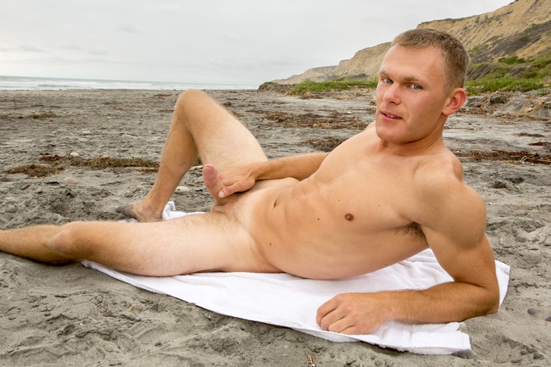 SeanCody-sexy-blonde-muscle-dude-Colton-jerks-his-thick-long-cock-smooth-chest-hairy-armpits-six-pack-abs-bubble-butt-asshole-001-gay-porn-sex-gallery-pics-video-photo