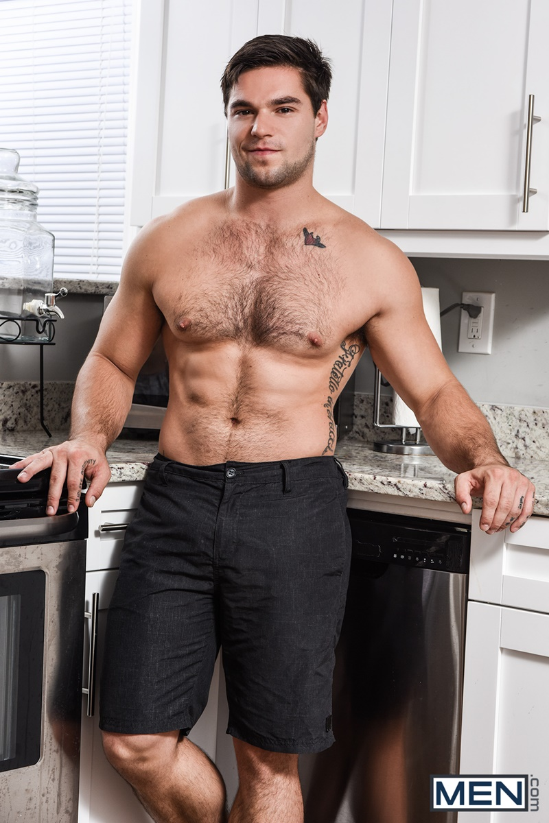 men-com-hairy-chested-muscle-hunk-apsen-tattoo-brandon-wilde-cocksucking-huge-thick-man-meat-dick-head-ass-rimming-cocksucker-anal-assplay-002-gay-porn-sex-gallery-pics-video-photo