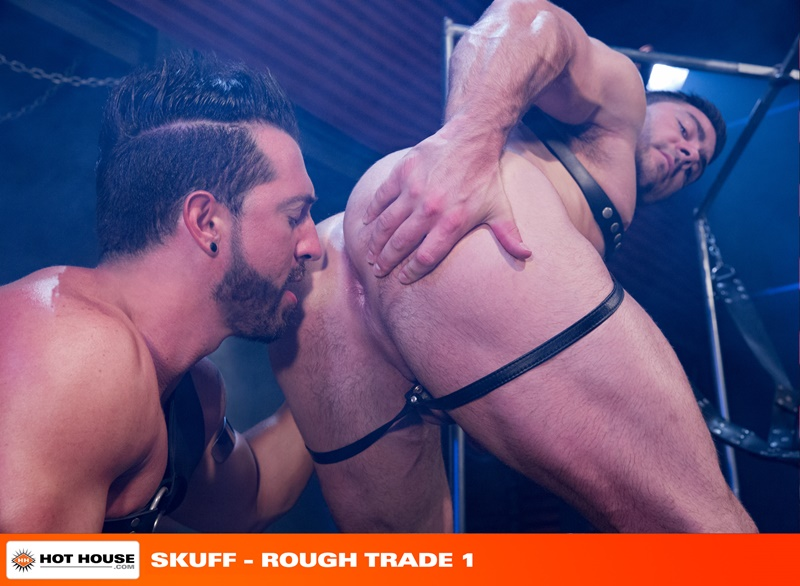 hothouse-leather-muscle-hunk-jimmy-durano-fucks-doggie-boy-sub-derek-bolt-sling-big-thick-brazilian-uncut-cock-sucking-anal-rimming-009-gay-porn-sex-gallery-pics-video-photo