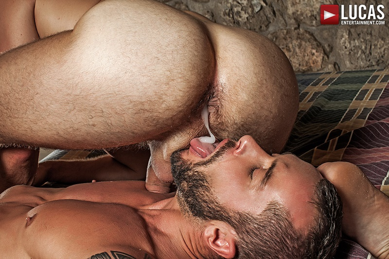 lucasentertainment-naked-big-tattoo-muscle-dudes-zander-craze-bareback-fucks-tyler-berg-ass-raw-bare-thick-large-huge-dick-sucking-018-gay-porn-sex-gallery-pics-video-photo