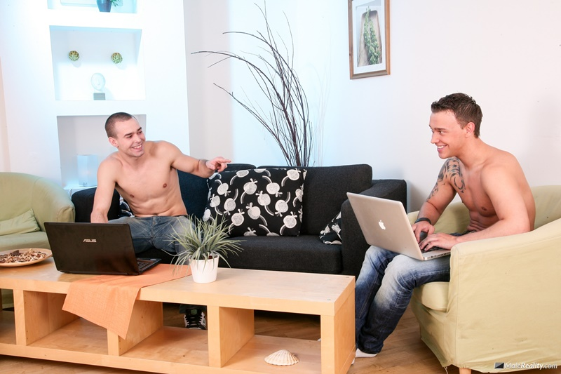malereality-sexy-young-computer-nerds-dudes-ricky-boy-todd-big-twink-dick-cocksucking-anal-rimming-ass-fucking-smooth-chest-tattoo-001-gay-porn-sex-gallery-pics-video-photo