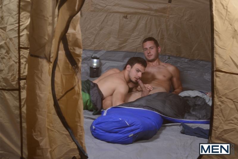 Men-com-Jason-Maddox-Brenner-Bolton-str8-to-gay-hot-straight-working-men-horny-boys-fuck-tight-ass-hard-dick-008-tube-video-gay-porn-gallery-sexpics-photo