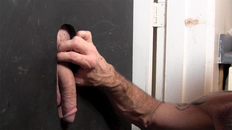 StraightFraternity-football-coach-big-bill-big-thick-long-dick-sucking-gloryhole-blowjob-cocksucker-low-hanging-balls-001-gay-porn-sex-gallery-pics-video-photo