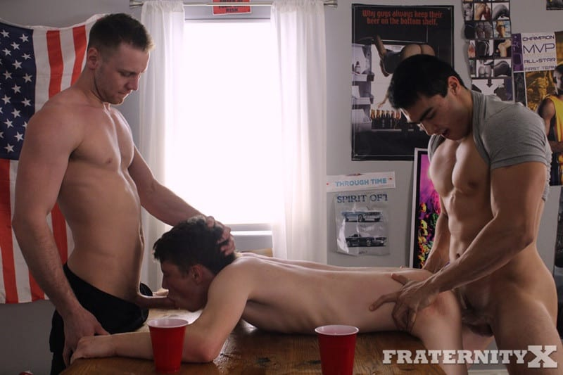 Men for Men Blog FraternityX-fratboy-dicks-fucking-smooth-young-college-boy-ass-hole-anal-first-time-004-gallery-video-photo We threw his drunk ass on the table and rammed our dicks up his smooth young college ass FraternityX  Porn Gay nude men naked men naked man hot-naked-men Hot Gay Porn Gay Porn Videos Gay Porn Tube gay porn fraternity Gay Porn Blog gay fraternity videos gay fraternity porn gay fraternity initiation gay fraternity hazing stories gay fraternity hazing gay fraternity boys gay fraternity gay fraternities Free Gay Porn Videos Free Gay Porn free gay fraternity videos free gay fraternity porn free gay fraternity free fraternity gay porn FraternityX tube FraternityX torrent Fraternity X tumblr Fraternity X Tube Fraternity X torrent Fraternity X pornstar Fraternity X porno Fraternity X porn Fraternity X penis Fraternity X nude Fraternity X naked Fraternity X myvidster Fraternity X gay pornstar Fraternity X gay porn Fraternity X gay Fraternity X gallery Fraternity X fucking Fraternity X cock Fraternity X bottom Fraternity X blogspot Fraternity X ass Fraternity X fraternity hazing gay fraternity gay videos fraternity gay hazing fraternity gay