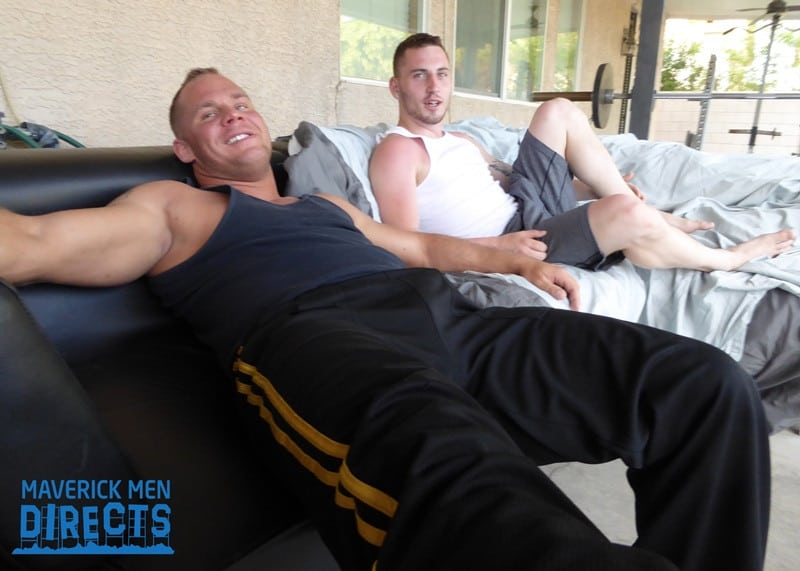 Men for Men Blog MaverickMenDirects-big-blond-muscle-dude-fucks-and-rims-dudes-ass-hole-fucking-his-hole-good-007-gay-porn-pictures-gallery Caleb jumped down on his knees and gobbled Austin's fat cock and ate and licked his hole Maverick Men Directs  nude men naked men naked man MaverickMenDirects tumblr MaverickMenDirects Tube MaverickMenDirects torrent MaverickMenDirects pornstar MaverickMenDirects porno MaverickMenDirects porn MaverickMenDirects penis MaverickMenDirects nude MaverickMenDirects naked MaverickMenDirects myvidster MaverickMenDirects gay pornstar MaverickMenDirects gay porn MaverickMenDirects gay MaverickMenDirects gallery MaverickMenDirects fucking MaverickMenDirects cock MaverickMenDirects bottom MaverickMenDirects blogspot MaverickMenDirects ass MaverickMenDirects Maverick Men Directs Tube Maverick Men Directs Torrent hot-naked-men