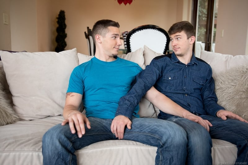 Men for Men Blog NextDoorBuddies-Spencer-Laval-Nathan-Styles-bareback-cock-deep-smooth-ass-hole-fucking-anal-rimming-cocksucking-008-gay-porn-pictures-gallery Spencer Laval bareback fucks Nathan Styles raw all over the sofa as Nathan strokes himself Next Door Buddies  Video suck Spencer Laval tumblr Spencer Laval tube Spencer Laval torrent Spencer Laval pornstar Spencer Laval porno Spencer Laval porn Spencer Laval penis Spencer Laval nude Spencer Laval NextDoorBuddies com Spencer Laval naked Spencer Laval myvidster Spencer Laval gay pornstar Spencer Laval gay porn Spencer Laval gay Spencer Laval gallery Spencer Laval fucking Spencer Laval cock Spencer Laval bottom Spencer Laval blogspot Spencer Laval ass rub rim porn play photo nude NextDoorBuddies NextDoorBuddies.com NextDoorBuddies Tube NextDoorBuddies Torrent NextDoorBuddies Spencer Laval NextDoorBuddies Nathan Styles next door buddies Nathan Styles tumblr Nathan Styles tube Nathan Styles torrent Nathan Styles pornstar Nathan Styles porno Nathan Styles porn Nathan Styles penis Nathan Styles nude Nathan Styles NextDoorBuddies com Nathan Styles naked Nathan Styles myvidster Nathan Styles gay pornstar Nathan Styles gay porn Nathan Styles gay Nathan Styles gallery Nathan Styles fucking Nathan Styles cock Nathan Styles bottom Nathan Styles blogspot Nathan Styles ass naked NextDoorBuddies naked man movie menformen Men MAN load image hot naked NextDoorBuddies hole hard cock gay porn star Gay Gallery Fucking fuck dick deep throating deep throat Colt Cock Blog BJ birthday gift bed asshole ass