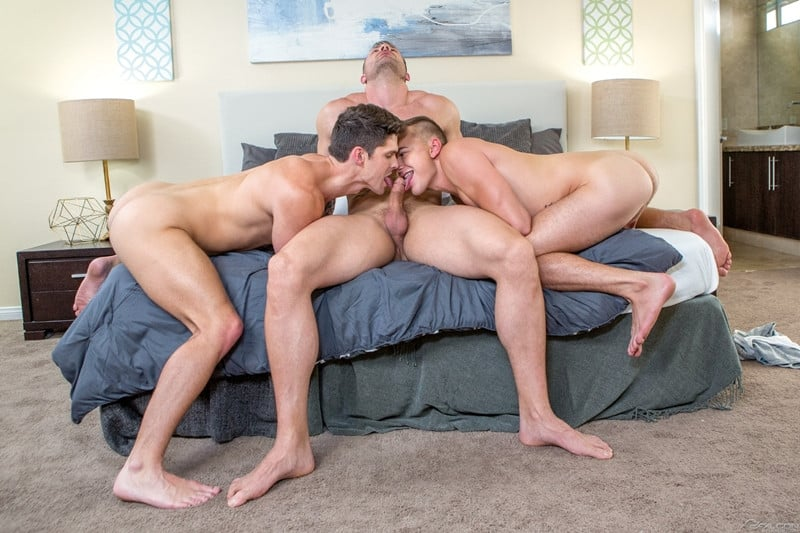 Men for Men Blog Austin-Wolf-Zander-Cole-Devin-Franco-Hardcore-ass-fucking-threesome-orgy-fuck-fest-FalconStudios-001-gay-porn-pictures-gallery Hardcore ass fucking threesome Austin Wolf, Zander Cole and Devin Franco orgy fuck fest Falcon Studios
