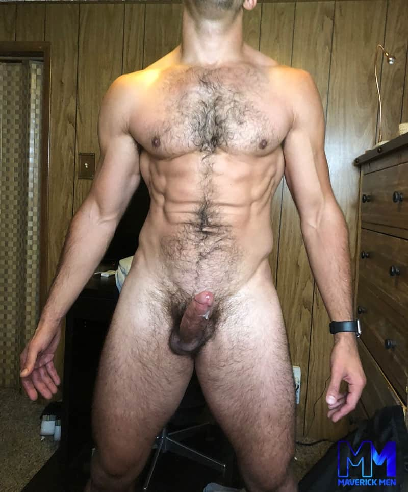 Men for Men Blog Hot-cum-shots-big-cock-ass-fucking-ass-eating-blowjobs-MaverickMen-010-gay-porn-pictures-gallery Hot cum shots yummy ass fucking ass eating and blowjobs Maverick Men
