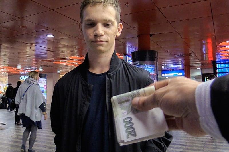 Men for Men Blog Czech-Hunter-382-real-men-cash-gay-for-pay-naked-young-boys-CzechHunter-003-gay-porn-pictures-gallery Czech Hunter 382 CzechHunter