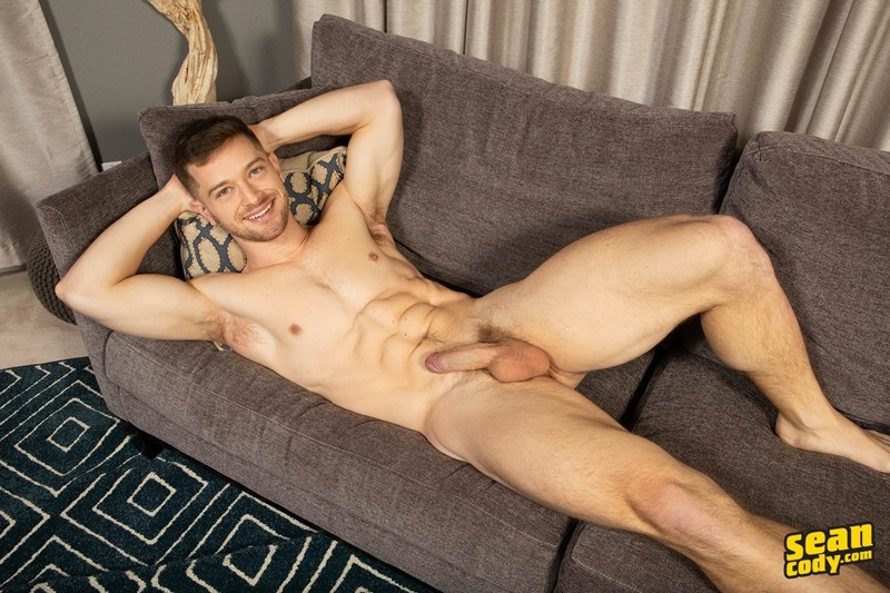 Men for Men Blog Gay-Porn-Pics-007-Sean-Cody-Josh-Deacon-bareback-fucking-big-bare-raw-dick-hot-muscle-asshole-SeanCody Sean Cody Josh bareback fucking Sean Cody Deacon's hot muscle asshole Sean Cody