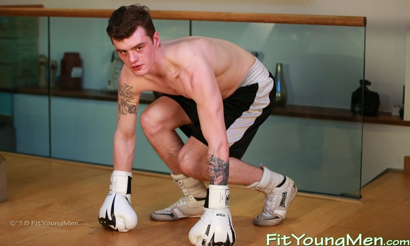 Hot-ripped-boxer-Kieran-Mills-strips-naked-sexy-undies-boxing-boots-socks-jerking-huge-uncut-cock-FitYoungMen-002-Gay-Porn-Pics