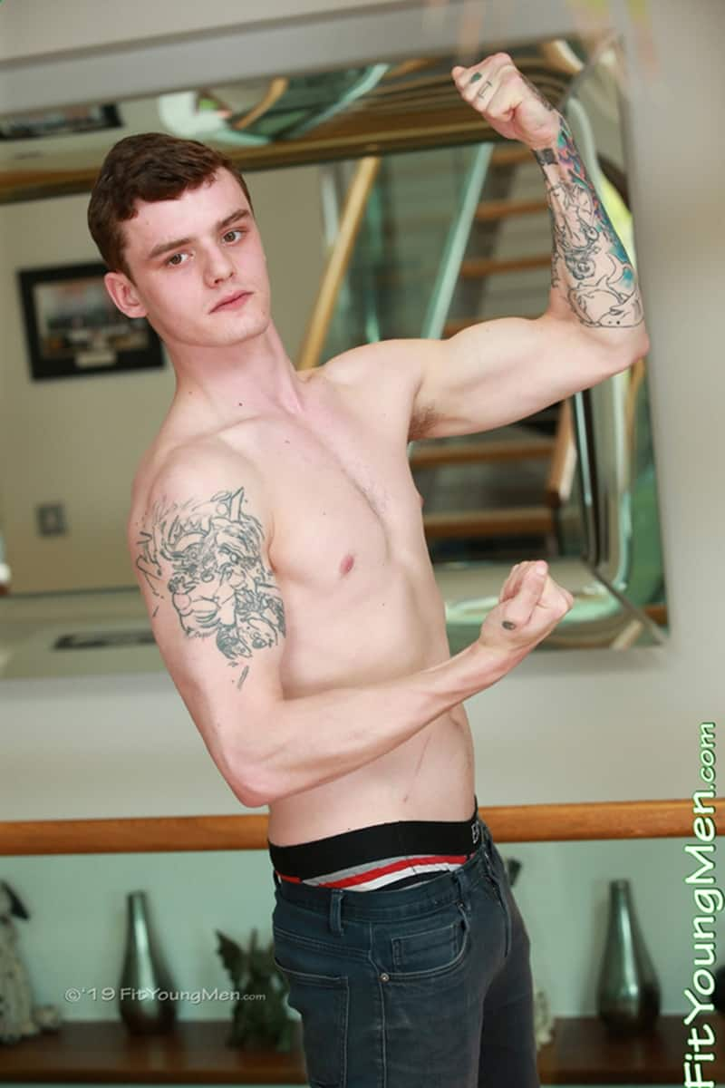 Hot-ripped-boxer-Kieran-Mills-strips-naked-sexy-undies-boxing-boots-socks-jerking-huge-uncut-cock-FitYoungMen-007-Gay-Porn-Pics