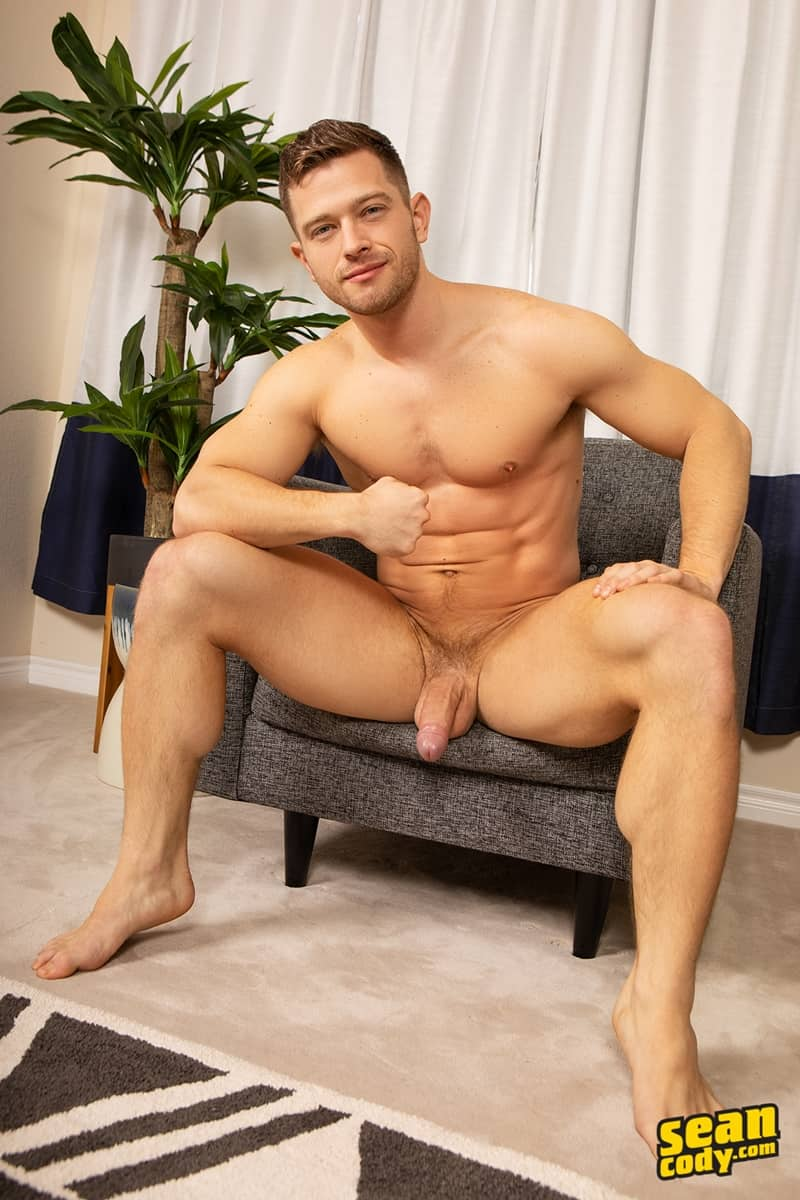Hot-young-muscle-boys-Sean-Cody-Deacon-Manny-bareback-ass-fucking-SeanCody-009-Gay-Porn-Pics