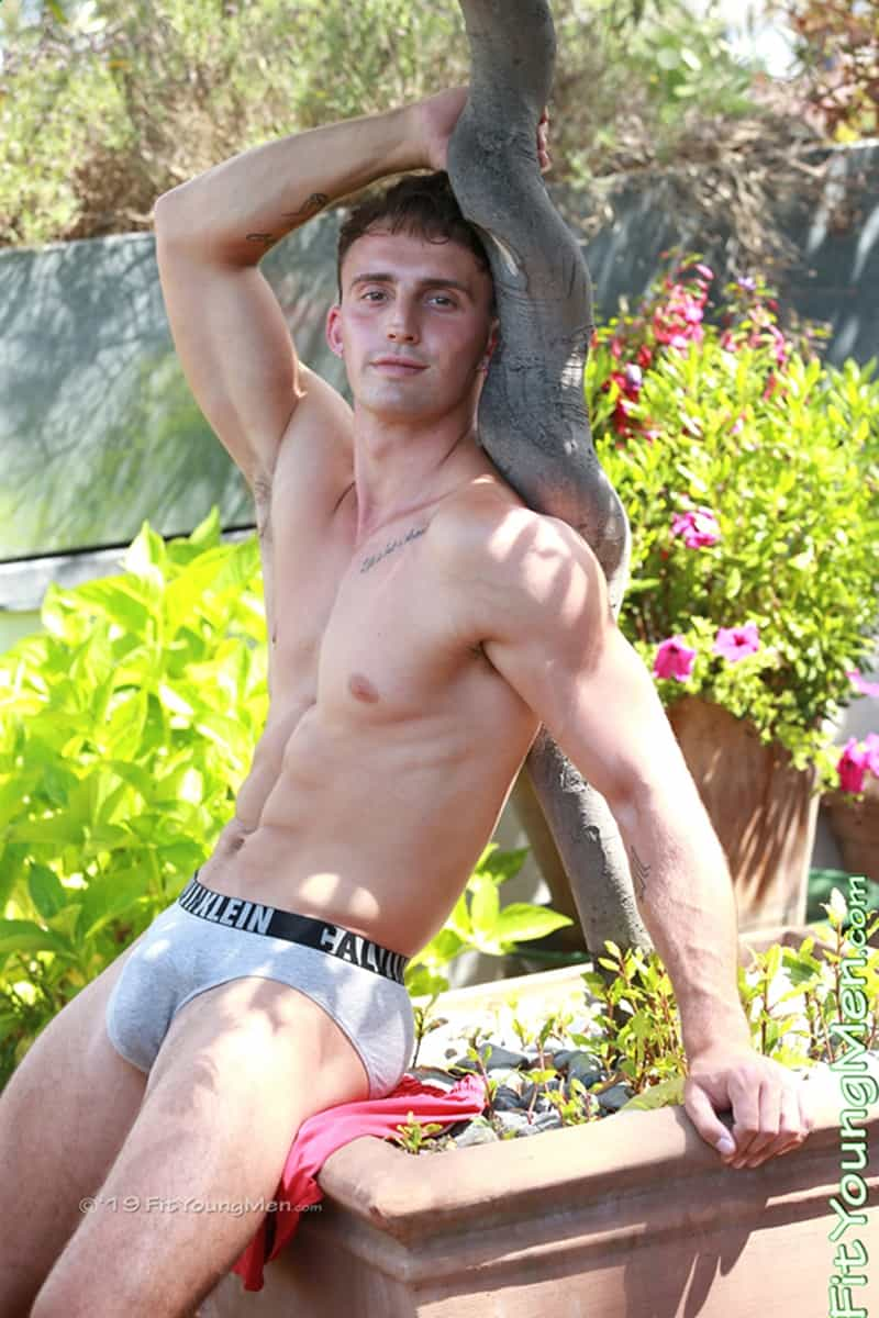 Ripped-young-straight-gymnast-Carter-Lewis-tight-sexy-undies-huge-crotch-bulge-FitYoungMen-003-Gay-Porn-Pics