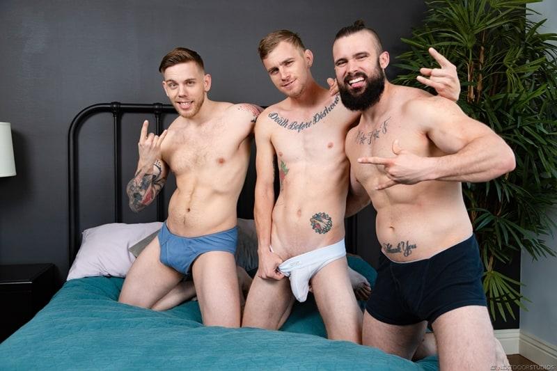 Horny-ripped-dudes-Ryan-Jordan-Mathias-fucked-hard-Steve-Rickz-big-dick-NextDoorBuddies-007-Gay-Porn-Pics