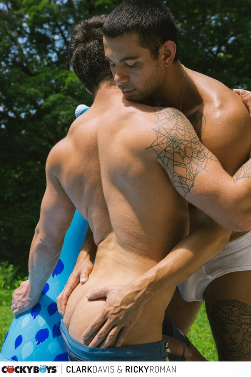 Ricky-Roman-Clark-Davis-huge-cock-blows-cum-load-Cockyboys-009-Gay-Porn-Pics