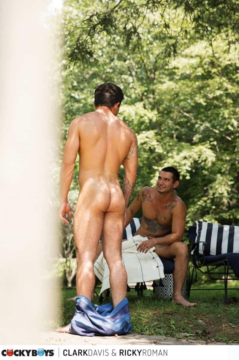 Ricky-Roman-Clark-Davis-huge-cock-blows-cum-load-Cockyboys-012-Gay-Porn-Pics